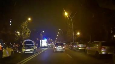 accident-7-masini-bucuresti-3-decembrie-2020
