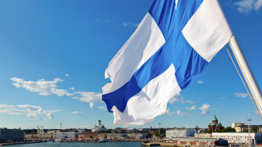 steag finlanda panorama helsinki