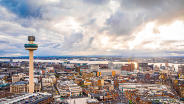 liverpool-vedere-aeriana-getty-images