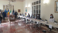 sectie_votare_italia_alegeri parlamentare 2020