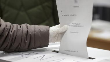 alegeri-parlamentare-2020-foto-inquamphotos-octav-ganea (4)