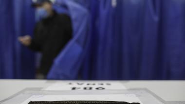 alegeri-parlamentare-2020-inquam-ganea (4)