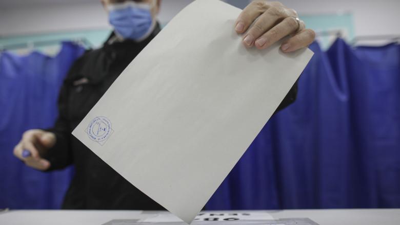 alegeri-parlamentare-2020-inquam-ganea (5)