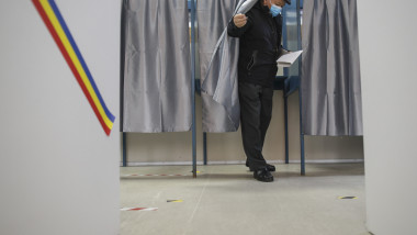 alegeri-parlamentare-2020-inquam-ganea (7)