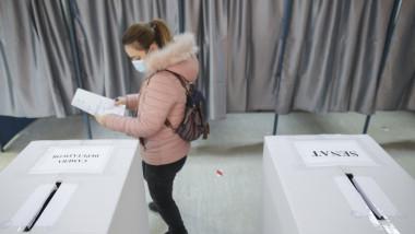 alegeri-parlamentare-2020-inquam-ganea (10)