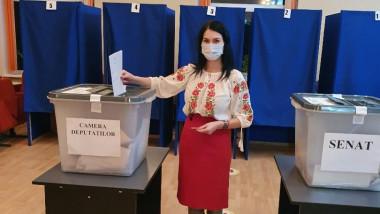 vot diaspora chisinau