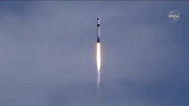 spacex_crs-21_launch