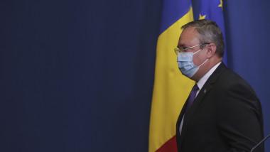 nicolae-ciuca-declaratii-preluare-mandat-prim-ministru-interimar-inq-ganea (1)