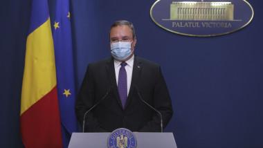 nicolae-ciuca-declaratii-preluare-mandat-prim-ministru-interimar-inq-ganea (5)