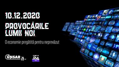KV CA 2020 v3 (002)