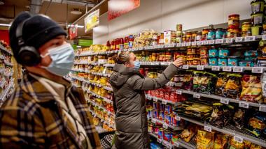 reguli supermarketuri bucuresti