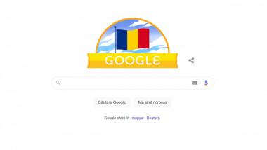 google-doodle-ziua-nationala-a-romaniei