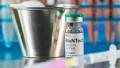 vaccin biontech pfizer