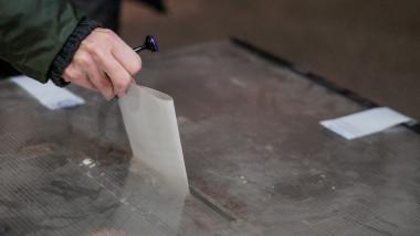 alegeri-parlamentare-2020