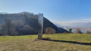 monolit-batca-doamnei-6-1024x486-1