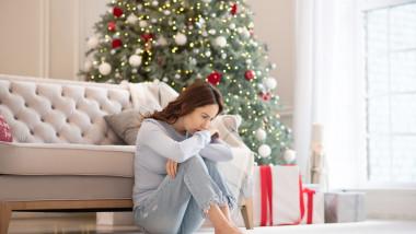 O nouă formă de stres va apărea în perioada sărbătorilor din acest an