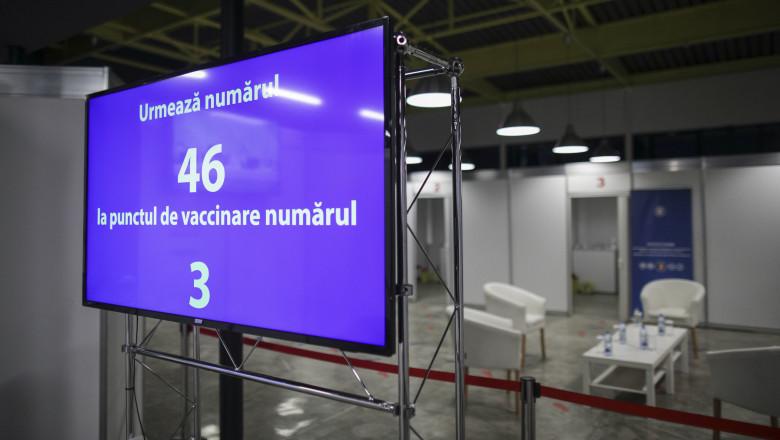 centru vaccinare INSTANT_CENTRU_VACC_15INQ_Octav_Ganea
