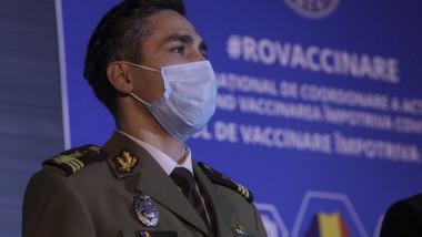 centru vaccinare valeriu gheorghita INSTANT_CENTRU_VACC_11INQ_Octav_Ganea
