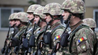 militari-romani-fb-mapn
