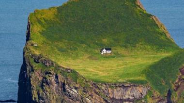 casa-insula