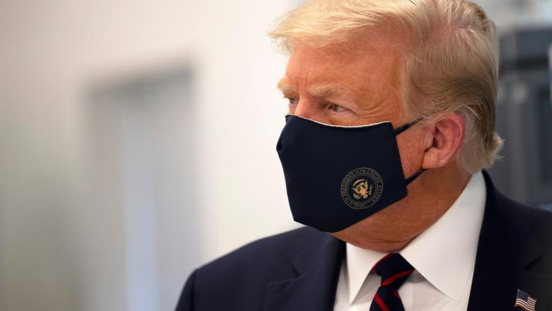 cum și- a făcut Trump primii bani)