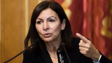 Primăria orașului Paris, amendată pentru nerespectarea legii privind egalitatea de gen