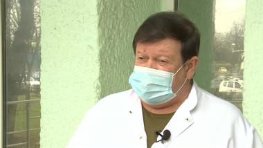 lazar fulger medic chirurg din timisoara