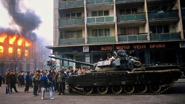 Revoluția-română-decembrie-1989