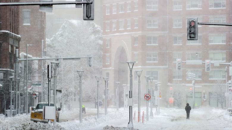 furtuna de zapada sua boston