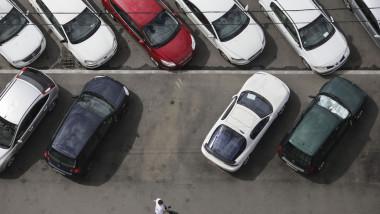 locuri parcare bucuresti ID142152_INQUAM_Photos_Octav_Ganea