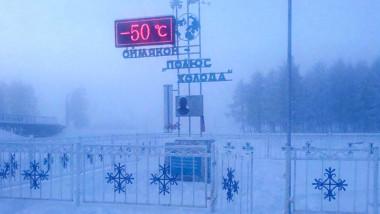 ger Siberia