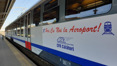 cfr-calatori-tren-gara-de-nord-aeroportul-otopeni (1)