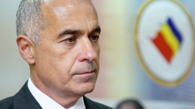 calin-georgescu