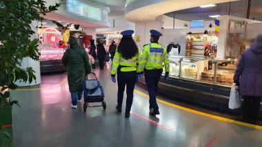 politie contorol mall7