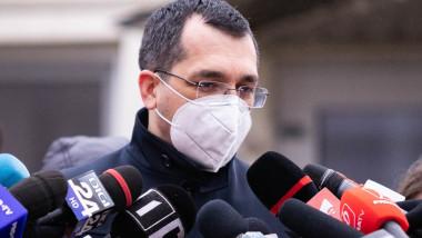 vlad-voiculescu-gov