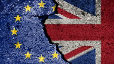 brexit negocieri spre esec