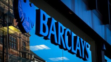Barclays, a doua cea mai mare bancă din Regatul Unit, a primit o amendă de 26 de milioane de lire
