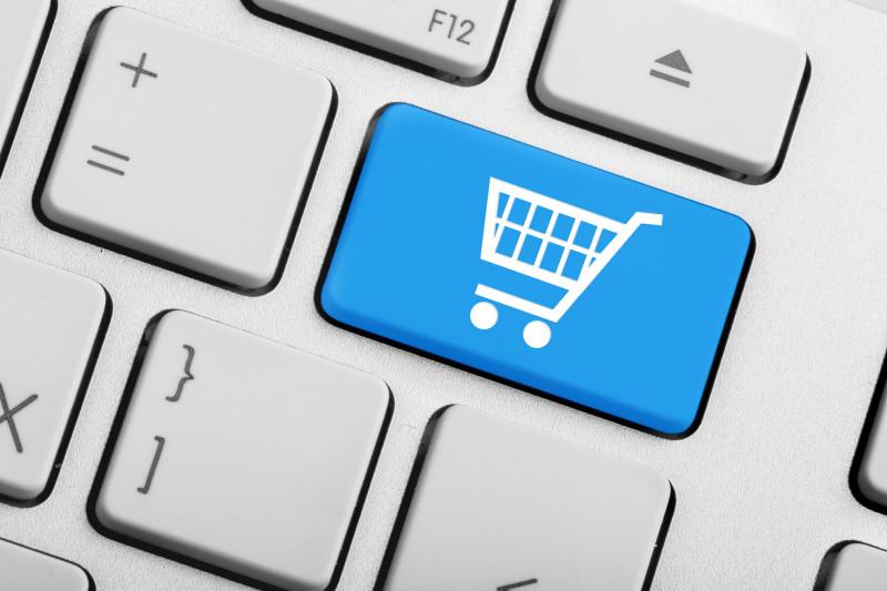 Shopping online, comerţ online, eMag Marketplace