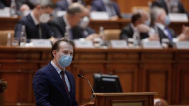 guvernul citu in parlament florin citu inquam george calin20201223165150__CL_1369
