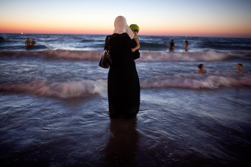 Cauta i femeie pentru casatorie in Tunisia