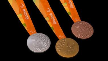 medalii rio - getty