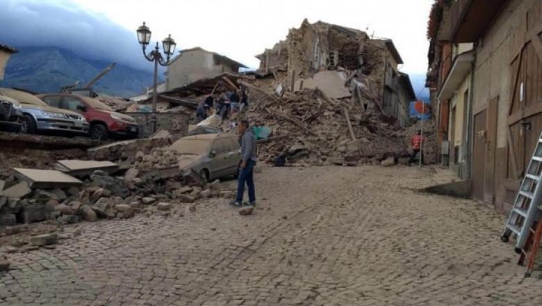 cutremur2