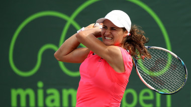 monica niculescu - GettyImages-517782420