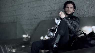 jimmy_choo_aw14_men_s_campaign_starring_kit_harington