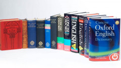 oxford dictionaires