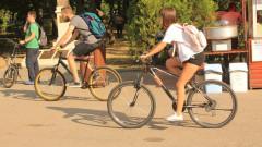 biciclisti fb