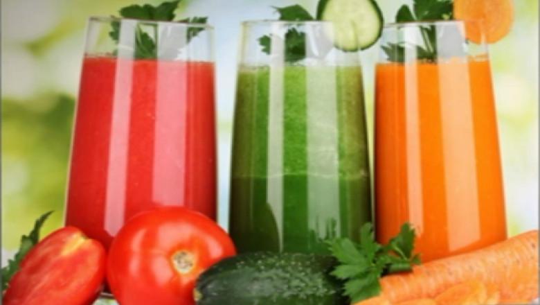 sucuri de fructe detox