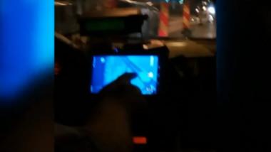 taximetrist pokemoni