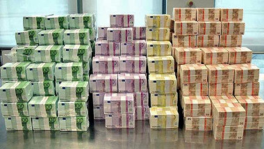 bani loteria romana