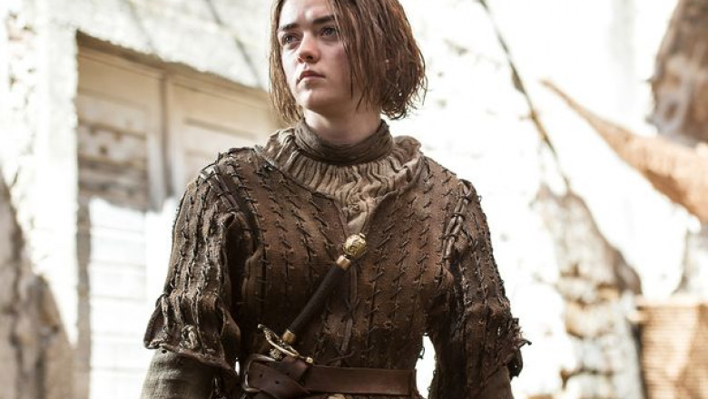 Williams-Maisie-as-Arya-Stark